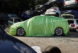 si e auto guardian pro 2 vcd auto umweltliste vcd auto umweltliste welches auto ist am