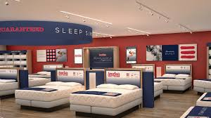 Matthew Brothers Furniture Store by America U0027s Mattress By Serta Martin Roberts Design