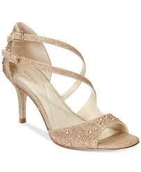 wedding shoes macys wedding shoe ideas stunning wedding shoes macys detail wedding