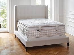 mattress buying guide u2014 bloomingdale u0027s