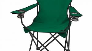 elegant customizable promotional fold up chairs with bag 4allpromos folding bag chair prepare 585x329 jpg