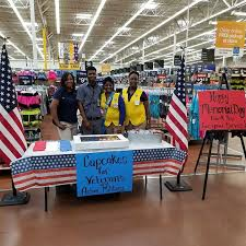 What Time Does Walmart Customer Service Desk Close Get Walmart Hours Driving Directions And Check Out Weekly