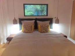 chambre d h e cassis chambre d hôtes clos du petit jésus bed breakfast in cassis in