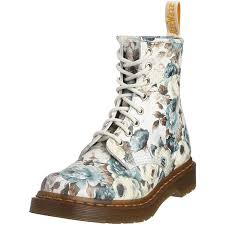 s boots amazon uk dr martens s 1460 cloud boot white 11821110 5 uk
