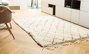 designer teppich design natur teppich kollektionen designer teppiche teppich