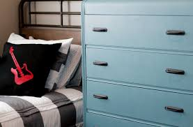 File Cabinets At Target by Target File Cabinet Target File Cabinet Top Cabinets Target File