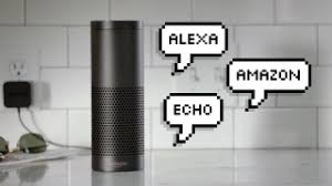 amazon tap black friday amazon echo vs show vs dot vs tap which is best smart home