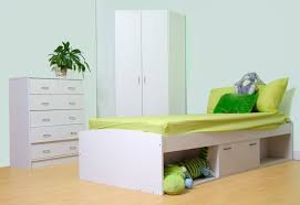 Beech Furniture Bedroom by Corner Bedroom Furniture For Kids Video And Photos