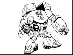coloring pages transformer coloring transformer coloring