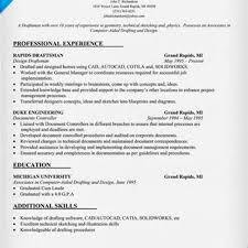 Linkedin Resume Pdf Top University Essay Ghostwriters Services Usa Sample Research