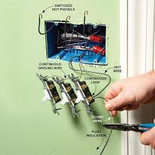 105 best diy rewire images on pinterest homes barns and diy