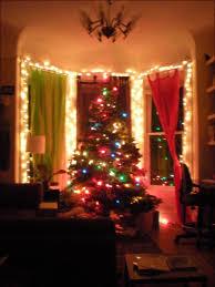 christmas lights in bedroom christmas christmas bedroom fabulous hang up lights your room
