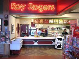roy rogers restaurants wikipedia