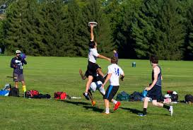 Chicago Wildfire Roster 2015 by Saucers Ultimate Hamilton College U0027s Ultimate Frisbee Team