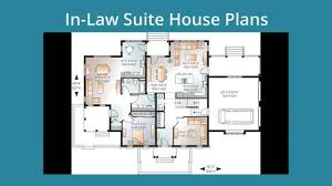 house plans with inlaw suite the inlaw apartment home addition in suite garage floor