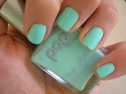 shades of summer u2013 bright nail polish picks with a few butter