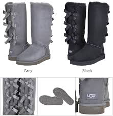 ugg womens boots knee high deroque rakuten global market ugg boots womens sheepskin boots
