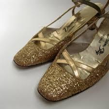 Wedding Shoes Size 9 164 Best Epic Heels Images On Pinterest Vintage Shoes High