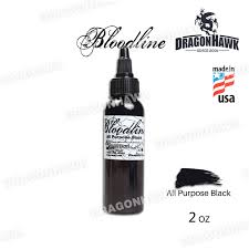 tattoo ink buy aliexpress com buy high quality usa import tattoo ink all purpose