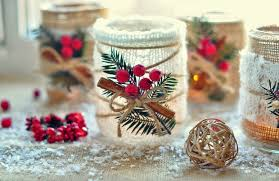 creative mason jar decorations crowdbuild for