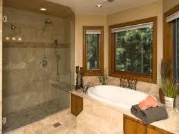 b and q floor tiles kilimanjaro kenya matt porcelain floor tile