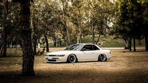 slammed subaru wallpaper photo collection stanced car 1080p wallpaper