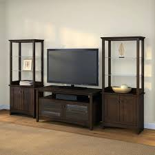 library file media cabinet library storage cabinet library storage and cabinet with media