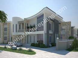 amazing nigerianhouseplans page 3 of 4 your one stop building