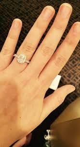glamorous neil lane rings at kays jewelers best 25 neil lane wedding rings ideas on pinterest neil lane