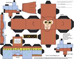 8 best images of spongebob printable cube net spongebob paper