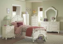 vintage bedroom decor alluring furniture vintage bedroom decor and white color with single
