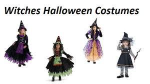 witches halloween costumes halloween costumes for adults youtube