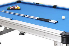 the complete table u2013 read pool table reviews and compare prices
