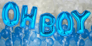 letter balloons blue letter balloons foil alphabet balloons party city