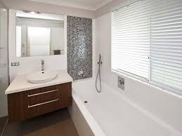 Plain Bathrooms Main Bathroom Ideas Plain Within Bathroom Home Design Interior