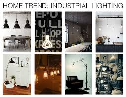 vintage retro lighting trend 2016 althaf ali pulse linkedin