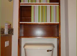 Bathroom Toilet Storage by Ikea Medicine Cabinet Over The Toilet Storage Ikea Glacier Bay