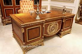 Antique Home Office Furniture Antique Office Desks Home Design Ideas And Pictures