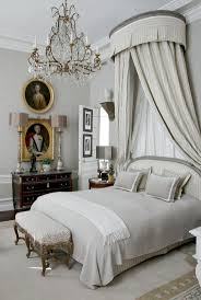French Inspired Bedroom by Lookslikewhite Blog