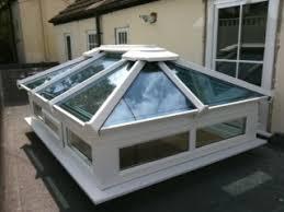glass roof house glass roof laterns newquay plastics