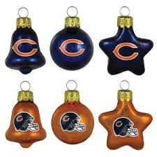 43 best chicago bears images images on
