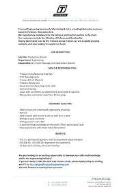 Operations Associate Job Description Application Security Engineer Job Description Web Application