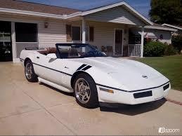 corvette c4 forum corvette forum car of the month your c4 win great prizes