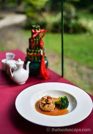 cuisines signature cuisine cuisine signature but cuisine signature cuisine
