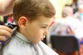 come over hair cuts for kids life in barcelona family matters blog getting your child s hair