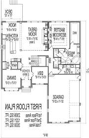 25 best house plan with basement ideas on pinterest