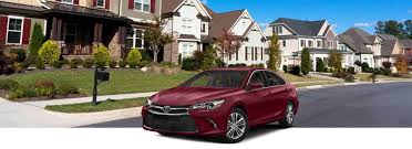 toyota model names used toyota models for sale at major world long island city ny