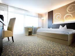 Friseur Bad Kissingen Astoria Hotel Bad Kissingen Informationen Und Buchungen Online