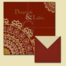 Free E Wedding Invitation Card Templates Luxury Wedding Card Designs India Dh2t4 U2013 Dayanayfreddy