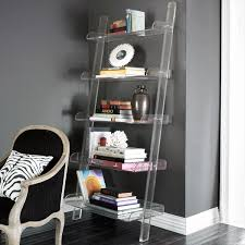 this wall color gets me everytime huge fan let u0027s decorate the